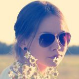 Jessica Davis